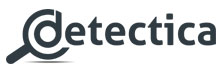 Detectica, Inc.: Securing AI Investment with Reliable Intelligence