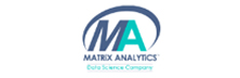 MATRiX ANALYTiCS CORPORATION: AI-Powered Solutions for Tomorrow's Financial Services